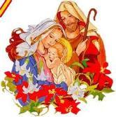 nacimiento de Jesus.jpg__www.piensaendios.blogspot.com