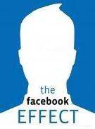 efecto facebook,¿.jpg