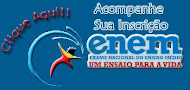 ENEM 2011