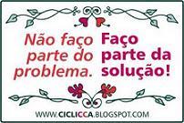 .:*:. Selinhos .:*:.