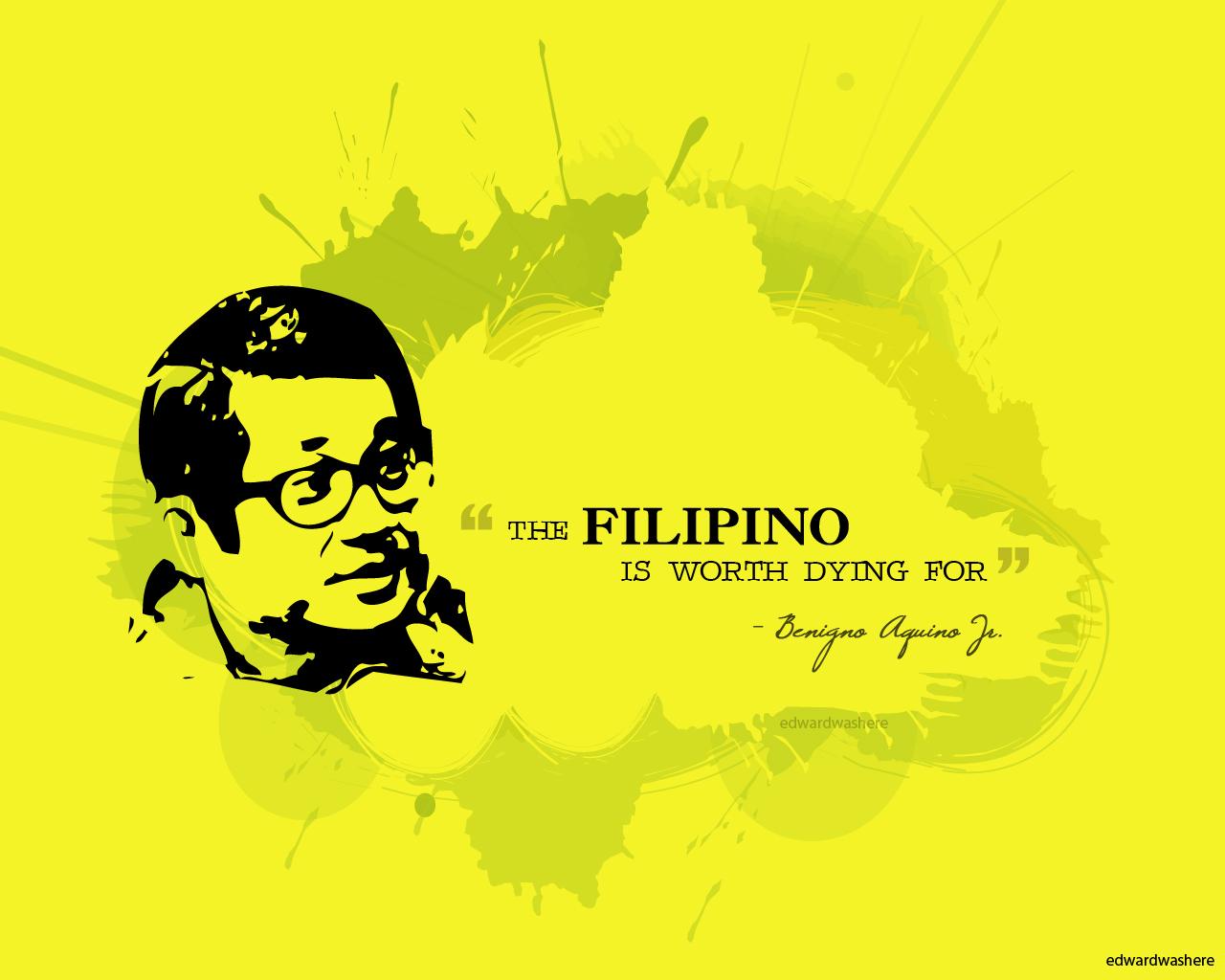 Philippines Today Essay