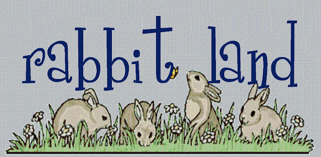 Rabbit Land