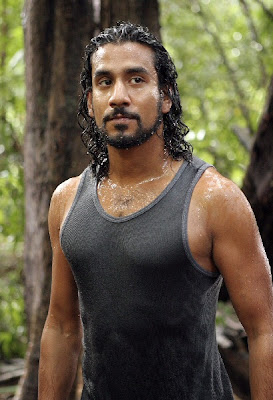 naveen andrews lostthe game hate it or love it