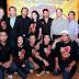 Suria FM Labur Wang RM20,000 Untuk Pendengar