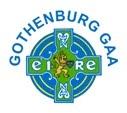 Gothenburg GAA