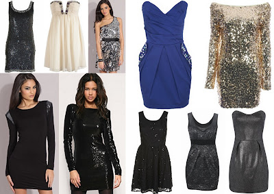 Site Blogspot  Warehouse Dresses on Fashion  List Mondays  Top 10 Gorgeous  And Affordable  Party Dresses