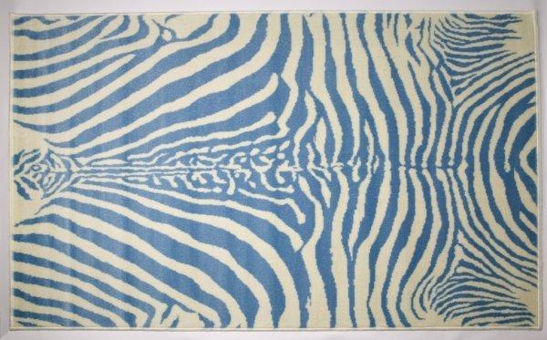 Piccolo 39 s decoraci n alfombras acrilicas lorena canals - Alfombras acrilicas ...