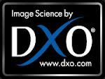 Love DXO!