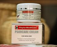 Cream PSORCARE