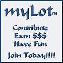 MyLot