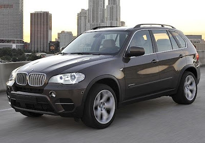 Diesel on World Luxury Cars And Specifications  Spesification 2011 Bmw X5 Diesel