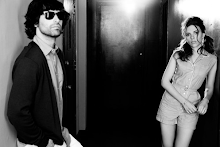 Pete Yorn &amp; Scarlett Johansson