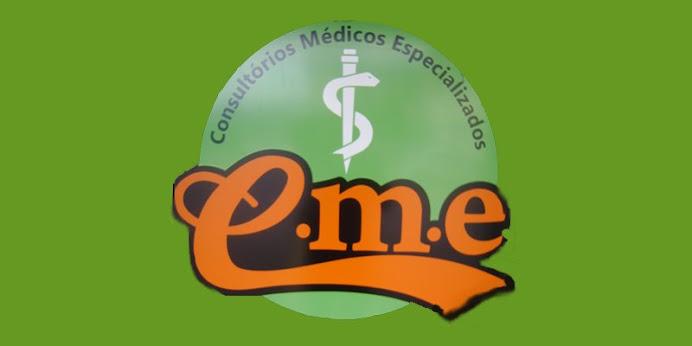 Consultórios Médicos Especializados