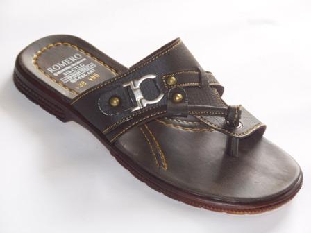 grosir+sandal+grosir+sepatu+jual+sandal+sepatu+kulit+6.JPG