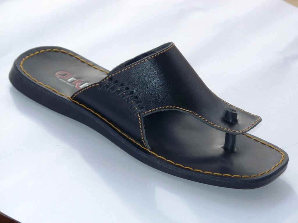 Tanah Abang Grosir Sepatu Grosir Tanah Abang Online ...