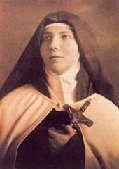 Teresa de los Andes