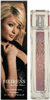 Paris Hilton Heiress Fragrance