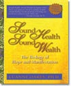 Sound Wealth, Sound Health book cover