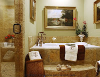 Villa Sienna spa on Flickr