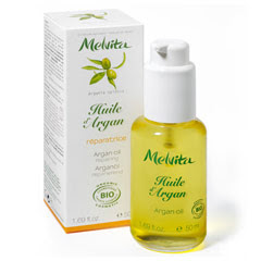 Melvita Argan Oil