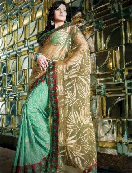 hot celebrities pics bollywood actress zarine khan sexy pics photos in beautiful saree