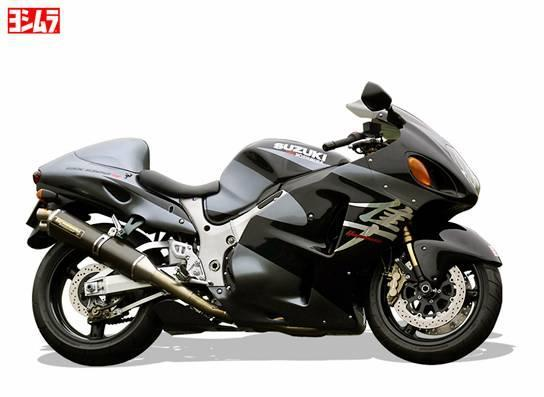 top ten fastest bikes of 2010
