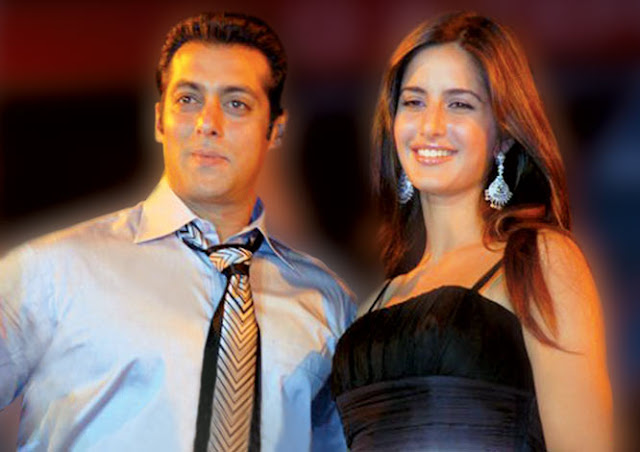BOLLYWOOD HOT ACTRESSES TOP MOST RUMOURS SALMAN KHAN KATRINA KAIF SPLIT