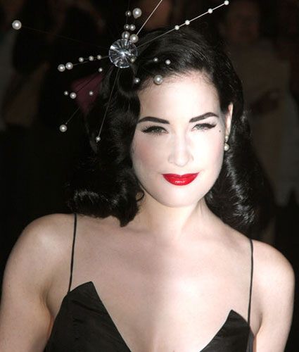 hot celebrities pics lesbian sex scandal of hollywood celebrities dita von teese sexy pics photos
