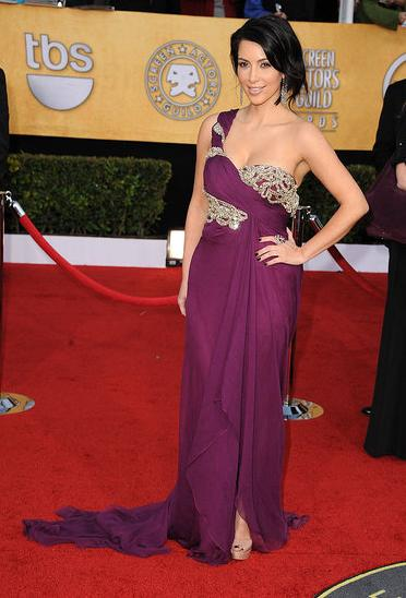 Sarah Hyland Mila Kunis Related. Sarah Hyland Went For a