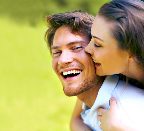 free dating online tips