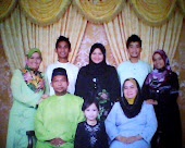 .:mY GreAt FamILy:..