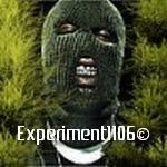 Experiment1106