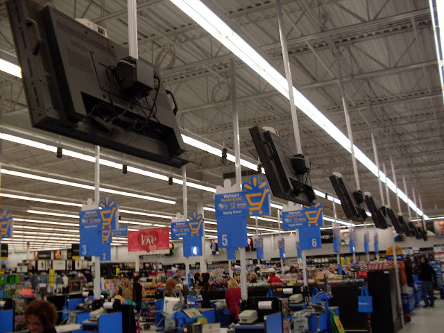 wallpaper in stock walmart - photo #15