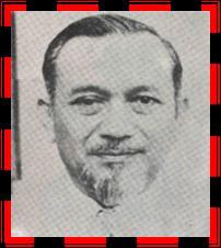Tokoh-tokoh yang berperan dalam Proklamasi Kemerdekaan Indonesia