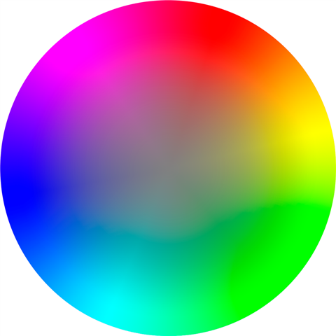 [Color_circle_%28hue-sat%29.png]