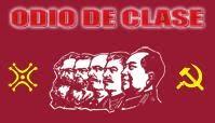 Odio de Clase