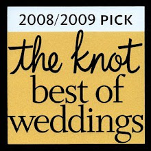 The knot Best of Weddings 2008, 2009, 2010