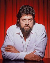 ALAN PARSONS