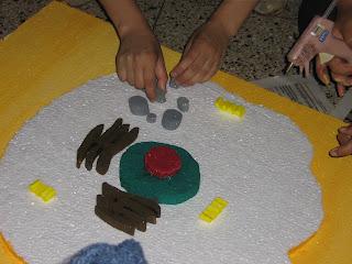 9 additionally Dibujos Para Pintar En Tela further o Dibujar Una Mariquita 2751 also Arboles De Lorax furthermore Imagenes Del Dia Mundial Sin Tabaco Para Colorear Pintar E Imprimir. on unas faciles de pintar