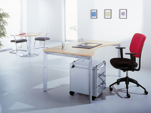 Best Minimalist Office Furniture Collections Gallery