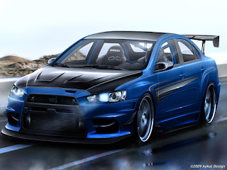 http://2.bp.blogspot.com/_2pxVvPjYGlE/TFF8o2QZpNI/AAAAAAAABUg/J9Rxjs88Z_c/s320/3D+Mitsubishi+Lancer+Evo+X+blue+color.jpg