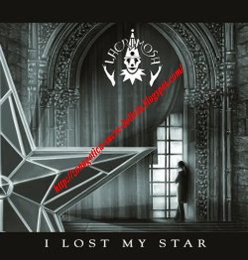 [LacrimosaILostMyStar250.jpg2009+copia.jpgfINAL]