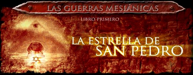 Las Guerras Mesianicas