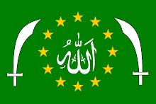 Noticias de Eurabia
