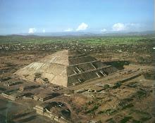 LAs profecías Mayas (Interpretación)