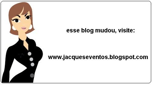 Jacques Cerimonial