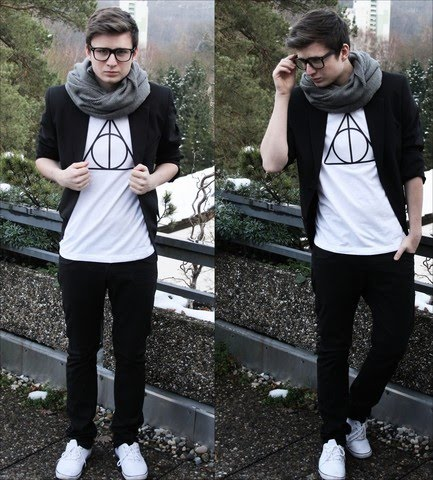 clothes fashion guys looks