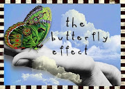 Be a part of the Butterfly Effect!