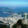 Advocacia no Rio