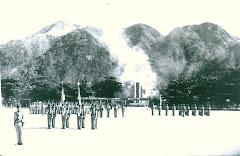 Le Man Khoa o Vu Dinh Truong